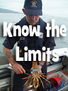Know the Limits